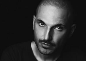 DJ Mirko