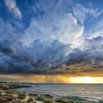temporale-gallipoli-2014-web