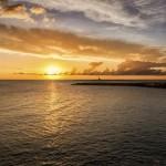 tramonto-old-gallipoli