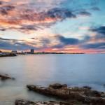 tramonto112_gallipoli