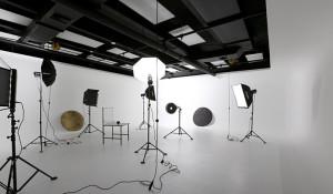 Studio foto book Lecce