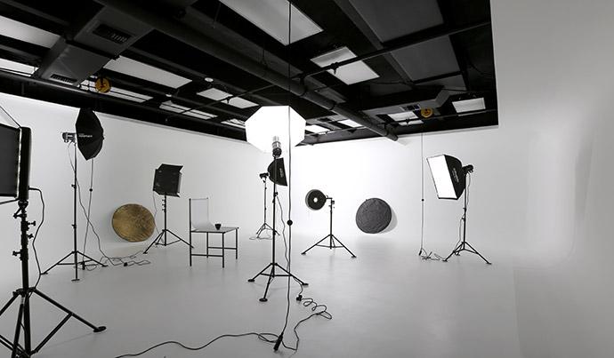 sala-posa-studio-foto-lecce