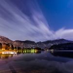 lago_notte