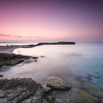 w_suina-tramonto