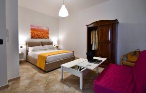 B&B Urban Suite Lecce