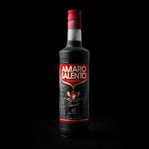 Amaro Salento