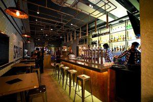 Spranto Pub e Pizzeria
